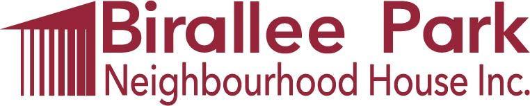 Birallee Neighbourhood House